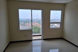 HARUS TERJUAL BULAN INI Apartemen Metro Garden Type Studio Luas 26m2 Harga BU 350jt