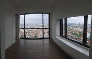 Apartemen 1Park Avenue Toer Hamilton View Favorite Harga Terbaik