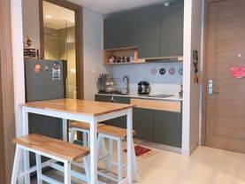 Grab It Fast! Special Harga Covid Apartemen Taman Anggrek Residences 1 Br