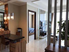 SIAP HUNI HARGA MIRING | Denpasar Residence 1BR | Fully Furnished