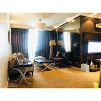 Apartment Denpasar Residence Tower Kintamani 3 Bedroom 125Sqm Furnished With Good Condition By Ultimate Property