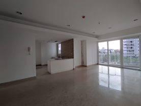 Apartemen Springhill Kemayoran, 165 m², 2 Bedroom, Lantai Rendah - 08.1212.560560