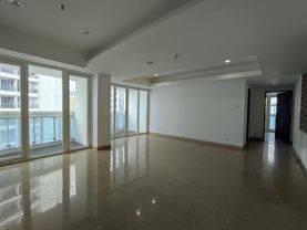 Apartemen Springhill Kemayoran, 192 m², 3 Bedroom, View Golf, Siap Huni - 08.1212.560560