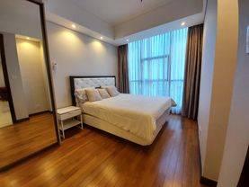 Sewa Apartemen Casa Grande Chianti 2 BR 14 Mio No Nego Low Floor Casablanka