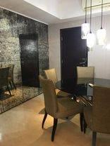 Rent Apartment Casa Grande Avalon 3 BR Private Lift Connect Mall 24 Mio Jakarta