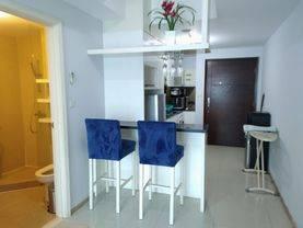 HARGA MURAH SIAP HUNI   Casa Grande 1BR   Fully Furnished