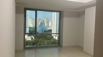 The Mansion Kemayoran Tower Capilano Lantai 16