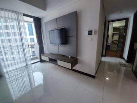 Sewa Apartemen Casa Grande Chianti 2 BR 15 Juta Boleh per 6 Bulan