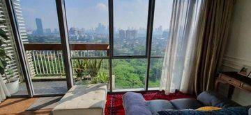 KEMANG MANSION, FULL FURNISHED, NEAR KEM CHICK, OPEN FOR MONTHLY & YEARLY RENT