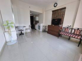 Apartemen Galeri Ciumbuleuit 2 Type Studio Lavender dekat Unpar dan ITB Bandung