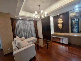Casa Grande Chianti Private Lift 290 sqm 3 Br Lux 65 Mio High Floor
