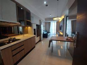 Apartement Casa Grande