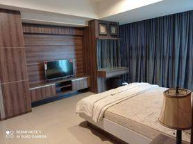 kan Apartemen Cantik Exclusive @ Kemang Jakarta Selatan