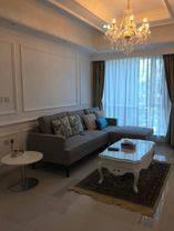 Casa Grande 3 BR 135 Sqm 18 Mio No Balcony Eri Property