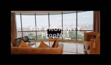 Apartment ST MORITZ Tower Presidential the best