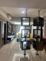 Casa Grande 3 BR Private Lift 165 sqm 23 Mio ERI Property Jakarta Selatan