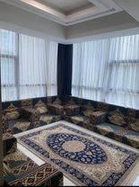 Casa Grande Angelo 3 BR 120 sqm 18 Mio Low Floor ERI Property Jakarta Selatan