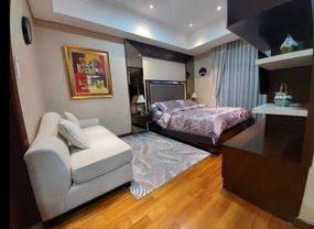 Casa Grande Angelo 2 BR 88 sqm 18 Mio ERI Property