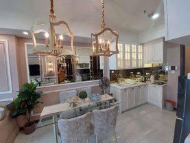 Casa Grande Chianti 2 BR Super Luxury Unit 18 Mio ERI Property Jakarta Selatan