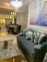 Casa Grande Bella 3+1 BR Super Lux 19 Mio Good Price ERI Property Jakarta Selatan