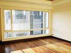 Apartemen 2 Bedroom Lantai 8 @ Apartemen SCBD Suites