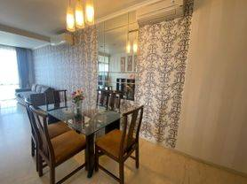 Fx Residence Sudirman 3 BR 130 28 Mio ERI Property Senayan South Jakarta