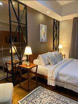 Casa Grande Angelo 2 BR 88 Lux 16 Mio ERI Property Jakarta Selatan