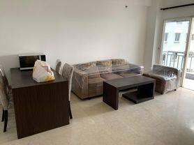 PROMO Apartemen Poins Square MRT Lebak Bulus - 081291196677