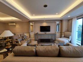 ALVIN.REALTOR - Apartemen Bukit Golf Pondok Indah