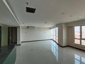 El Royale Hotel Apartment Sangat Strategis bearda ditengah kota Bandung dekat Braga