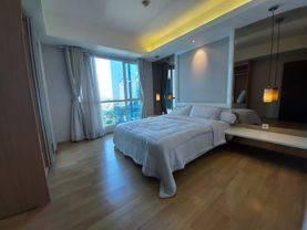 Casa Grande Avalon 3 BR 21 Mio Private Lift 165 sqm No Balcony ERI Property