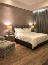 Kemang Village Ritz 2 BR Lux IDR 20 Mio Private Lift South Jakarta ERI Property