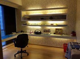 Casa Grande 3 BR Private Lift IDR 22 Mio Low Floor Avalon ERI Property Casagrande Jakarta Selatan