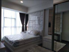 Casa Grande Chianti 2 BR High Floor Modern Unit ERI Property Casagrande