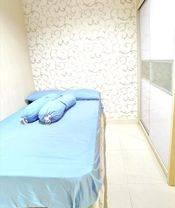 Denpasar Residence (Kuningan City) @Kuningan 2BR 65sqm Good Unit High Floor