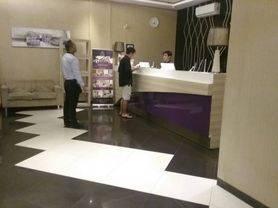 Cepat dan Murah Hotel Bintang 3 Di Bandung