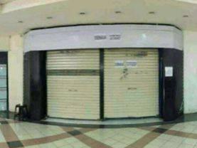 Kios Grand Mall Bekasi