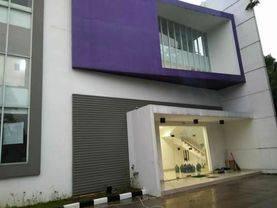 Pabrik/ Gudang Jababeka V cikarang industrial estate