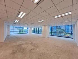 Pakuwon Tower New Office @ Kota Kasablanka 131 - 2200m2