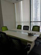 Office Space di Apl Tower luas 280 Meter