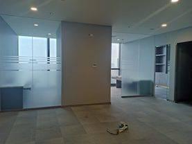 Office 350rb Nego! Bagus Siap Pakai @SCBD District 8 150sqm