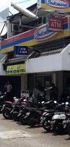 Ruko Plaza 1 Pondok Indah - 2 Lantai - Hadap Selatan