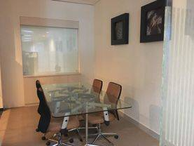 APL Office Tower Central Park Podomoro City, 327 meter, full furnished