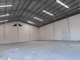 Gudang Siap Huni Murah Cocok Gudang/Pabrik dekat Ringroad Selatan