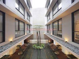 Hotel Bintang 3 Rapi, Bersih, Murah Mangga Besar