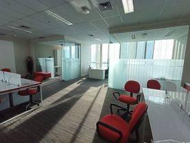 (Negotiable) Office APL Tower 143,07sqm Full Furnished, Tanjung Duren, Jakarta Barat