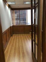 Office Space di Menara Sudirman. Luas 436 m2. Midle Floor