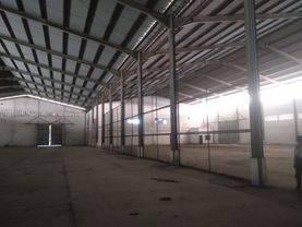 Pabrik di sewakan di Tambak Sawah