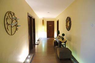 3 Lantai Rumah Commercial - Senopati Area