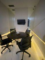 Office Space APL tower